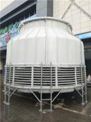 DBNL系列冷却塔